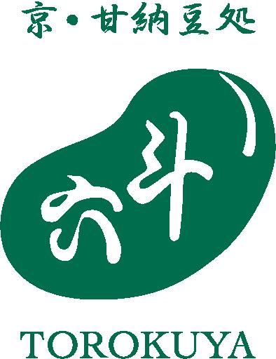 京都 甘納豆専門店 斗六屋 TOROKUYA